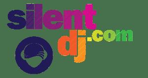 SILENT DISCO huren: boeken & verhuur stille disco fuif /SilentDJ.com