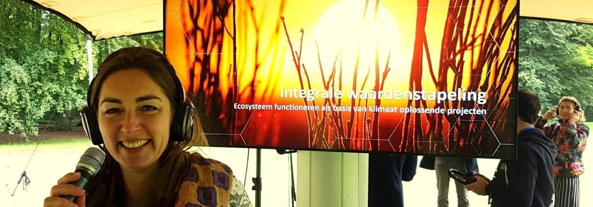 silent workshop duurzame energie